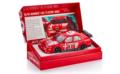 CW22アルファロメオ155 V6 TI (1993-1994) - n.8 DTM winner 1993