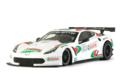 0108AW Corvette C7R #50 Castrol Racing
