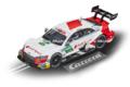 "Audi RS 5 DTM ""Rene Rast, No.33"""