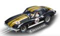 20030689 Corvette StingRay No.14