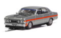 C4037 Ford XW Falcon Silver Fox