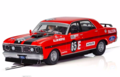 Ford XY Falcon 1971 Bathurst