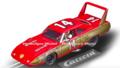 """20030944 Plymouth Superbird """"No.14"""""""