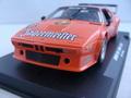 051104 Flyslot BMW M1 DRM 1981