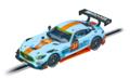 "20030870 Mercedes-AMG GT3 ""Rofgo Racing, No.31"", Silverstone 12h"