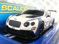 C3515 Bentley Continental GT3
