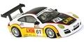 Porsche 997 GT3 LKM #61