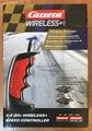 Carrera 2.4GHzワイヤレスコントローラ