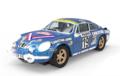 U10238 Renault Alpine A110 - Mouton