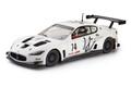 CA43a MASERATI MC GT3 Salita del Costo 2017