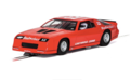 C4073 Chevrolet Camaro IROC-Z - Red