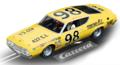 "Ford Torino Talladega ""No.98"", ARCA 1970"