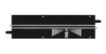 20030361 ピットレーンアダプターユニット