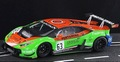 SWCAR01h Lamborghini Huracan GT3 - Grasser Racing #63