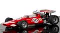 C3834a McLaren M7