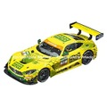 Mercedes-AMG GT3 MANN-FILTER Team HTP, No.47