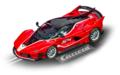 """20030894 フェラーリ FXX K Evoluzione """"No.54"""""""
