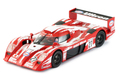 RS0052 Toyota GT-One - Esso Ultron #27