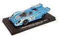 W005-02 Porsche 917k 6h Watkins glen 1970
