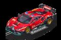 20030948 Ferrari 488 GT3