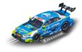 """20030880Carrera Audi RS 5 DTM """"R.Frijns, No.4"""""""