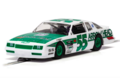 C4079 CHEVROLET MONTE CARLO - GREEN & WHITE NO.55