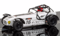 C3723 CATERHAM SUPERLIGHT - R300-S CHAMPIONSHIP 2015