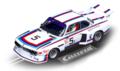 """20030896 BMW 3.5 CSL """"No.5"""", 6h Watkins Glen 1979"""