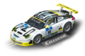 20030780 Porsche 911 GT3 RSR Manthey Racing Livery
