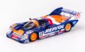 CA17e Porsche962C KH No.17 LeMans 1991