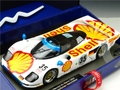 Le Mans Minitures ダウアーポルシェ 962LM  1994 ル・マン24h   #35