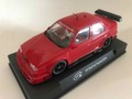 SC35a アルファ155V6TI UK Slot Car Festival2016