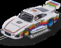 20030928 Porsche Kremer 935 K3 No. 9 Sebring 1980
