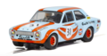 C4013 Ford Escort Mk1 - Gulf Edition