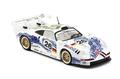 RevoSlot Porsche 911 GT1 - Mobil 1 #26