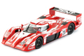 RS0053 Toyota GT-One - Zent #28