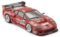 Ferrari F40 - Shell #59