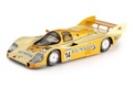 CA09i Porsche 956KH - 1000 km Kyalami 1983 #14