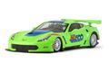 CORVETTE C7R PaceCar Indy 2017 Gr