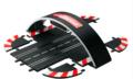 Carrera スタートライト