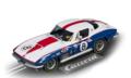 20030757 Corvette StingRay #8