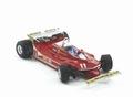 02201 Ferrari 312T4 No.11 Monaco GP 1979