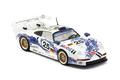 RevoSlot Porsche 911 GT1 - Mobil 1 #25