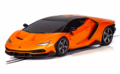 C4066 LAMBORGHINI CENTENARIO - ORANGE