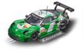 """Porsche 911 RSR """"Proton Competition, #99"""""""