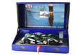 Bentley EXP Speed 8 #7 Le Mans 2003