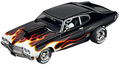D132 Chevloret Chevelle SS454 Super Stocker II