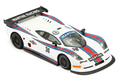 NSR MOSLER MT 900 R MARTINI RACING WHITE #36