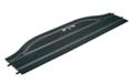 20030356 ピットレーン