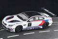 SWCAR03a BMW M6 GT3 M Power